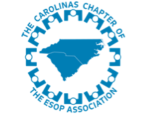 The Carolinas Chapter of The ESOP Association