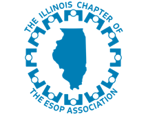 The Illinois Chapter of The ESOP Association