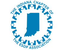 The Indiana Chapter of The ESOP Association