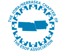The Iowa & Nebraska Chapter of The ESOP Association