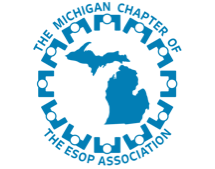 The Michigan Chapter of The ESOP Association