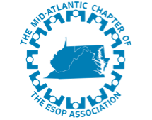 The Mid-Atlantic Chapter of The ESOP Association