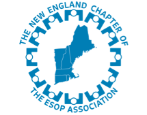 The New England Chapter of The ESOP Association
