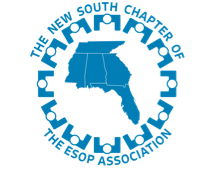 The New South Chapter of The ESOP Association