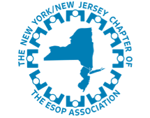 The New York & New Jersey Chapter of The ESOP Association