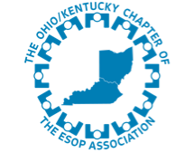 The Ohio & Kentucky Chapter of The ESOP Association