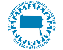 The Pennsylvania & Delaware Chapter of The ESOP Association