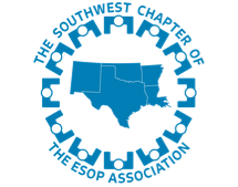 The Southwest Chapter of The ESOP Association