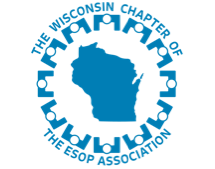 The Wisconsin Chapter of The ESOP Association