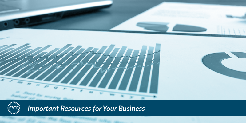 Important Resources for your Business