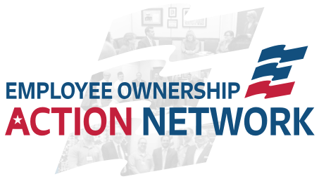 The ESOP Association's Employee Ownership Action Network